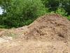 Mulch_pile_big