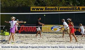 Beach_tennis_picture_1_2