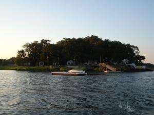 Hen_island_north_dsc03345