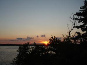 Sunset_from_helen_tierneys_home_d_6