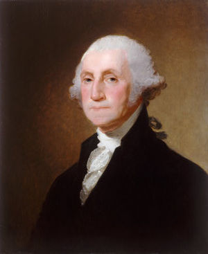 George_Washington_Gilbert_Stuart