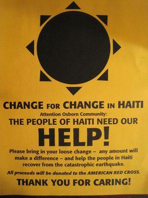 Osborn Change for Haiti 01-06-2010 102