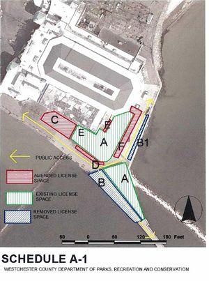 Playland Tiki Bar map 01-2011