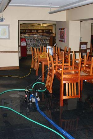 Rye Library Flood 1 038