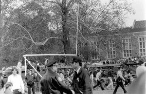 RyeGarnetFootball1983