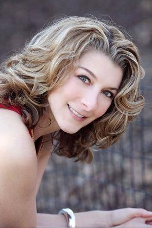 Melissa Grieco Headshot 5.11-1