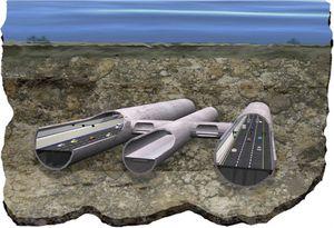 Cross Sound Link 11-2007