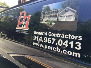 A contractor van IMG_6328