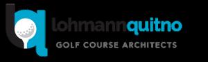 RGC LQ-Logo