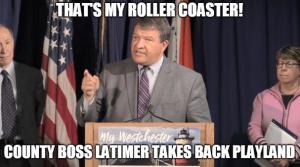 Latimer on Rye Playland 4-29-2019 -- 2 meme
