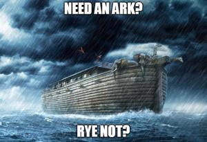 Rye Ark
