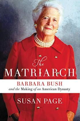 Bush - The Matriarch