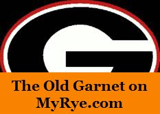 GARNET and OG