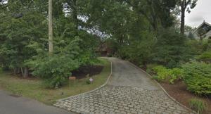 221 Kirby Lane Rye NY