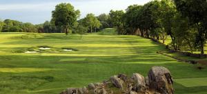 Apawamis Golf Club