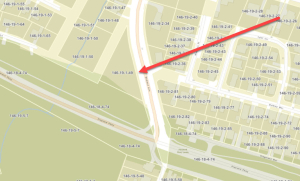 Midland Avenue Rye  Sheet 146.19  Block 1  Lot(s) 49