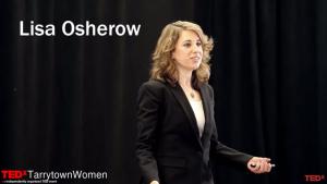Lisa Osherow