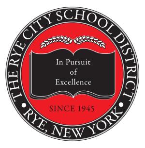 The Rye City School District