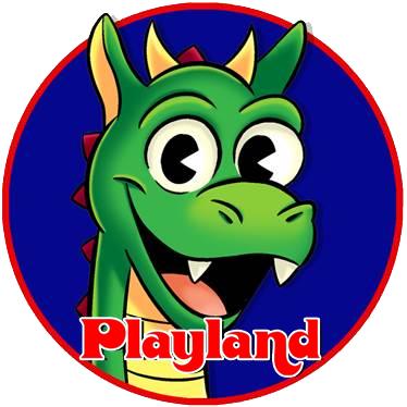 Rye Playland Logo 2020-03
