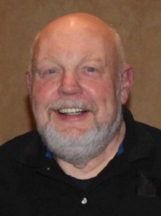 Obituary - John R. Hansen Jr.