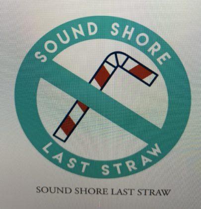Rye Sustainability Committee Sound Shore Last Straw