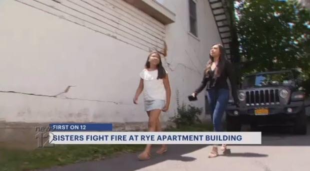 Cedar Place - Rye News 12 1