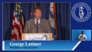 George Latimer COVID-19 briefing June 30, 2020