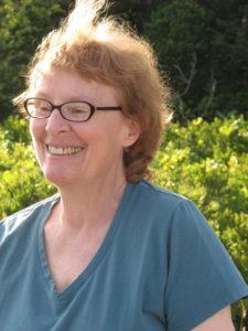 Obituary - Devera Jean Ehrenberg