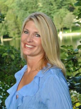 Obituary - Linda Jane Lizotte