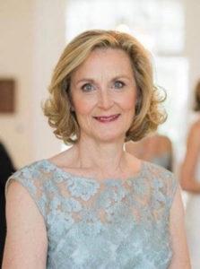 Obituary - Elizabeth Foxen Dunn