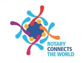 Rye Rotary Club logo 2