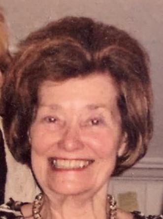 Obituary - Clare H. Shlora