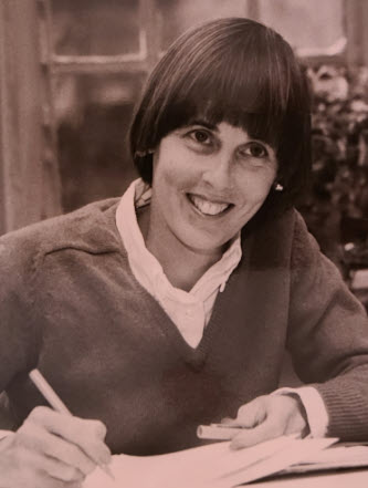 Obituary - Mary E Tergesen