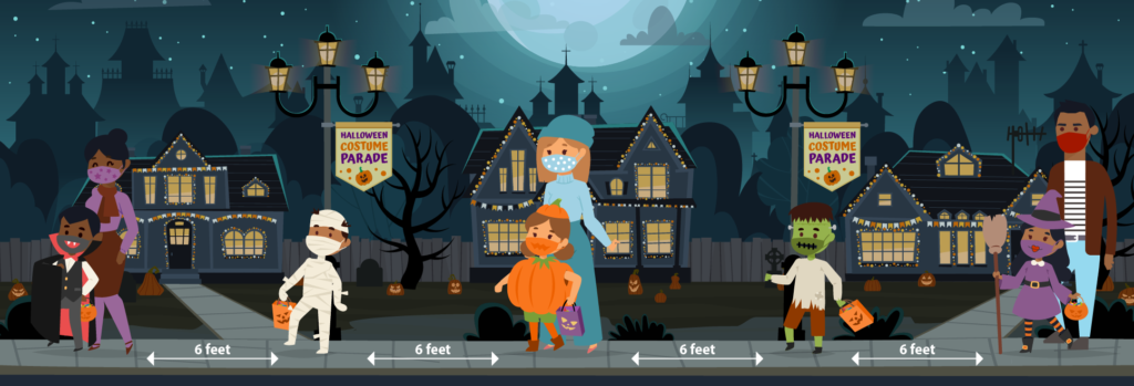 CDC Halloween_costume_parade