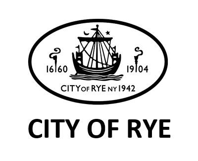 City of Rye NY Seal - logo