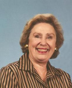 Obituary - Jaclyn Jackie Keasler Helmke