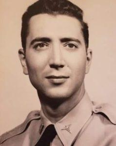 Obituary - Michael A. Lopiano