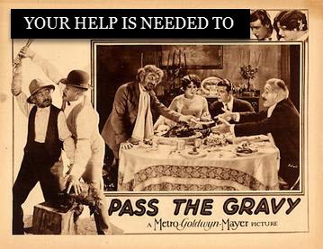 Pass_the_Gravy