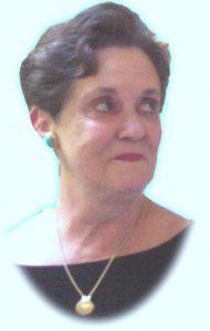 Obituary - Sandra Christman Garland