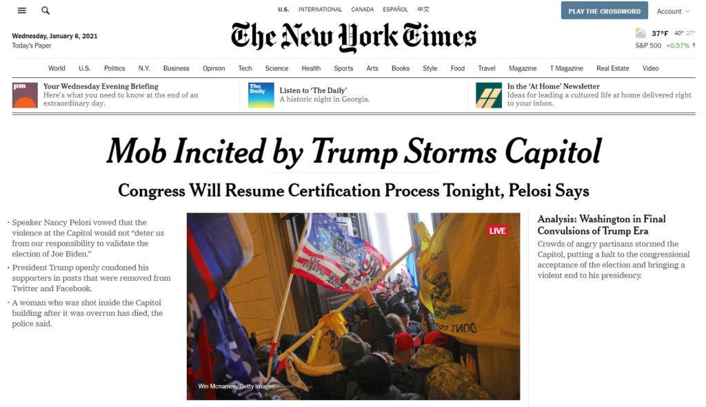NYT 01-06-2021