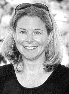 Obituary - Kristin Cuscela Siano