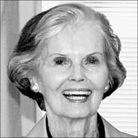 Obituary - Marie Thérèse -O'Brien- Foley