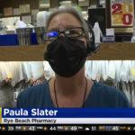Rye Beach Pharmacy - Paula Slater