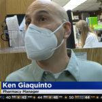 Rye Beach Pharmacy - 3 - Ken Giaquinto