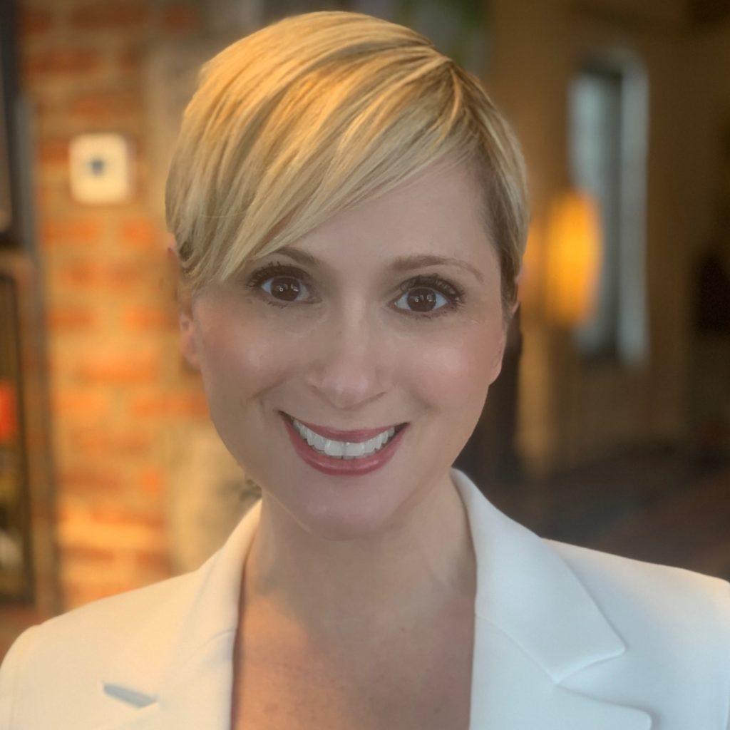 Danielle Tagger-Epstein photo 2