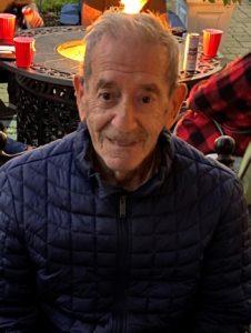Obituary - Joseph Anthony LaDore