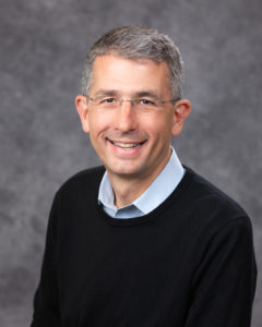 Jay Sears, Publisher, MyRye.com