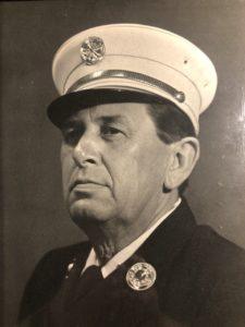 Obituary - Kenneth E. Dahlgren