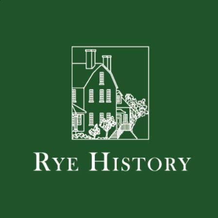 Rye Historical Society logo