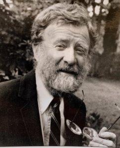 Obituary - William C Ketchum Jr